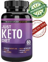Just Keto Diet - forum - comment utiliser - Amazon