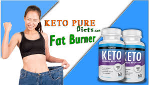 Keto pure diet - pour minceur  – forum – composition – en pharmacie